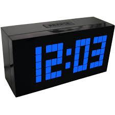 online buy wholesale cool digital clocks from china cool digital