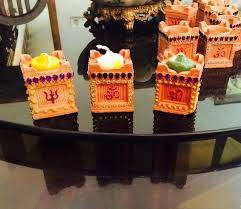 Small Picture Diwali Decorations Ideas Home Decoration Image Idea