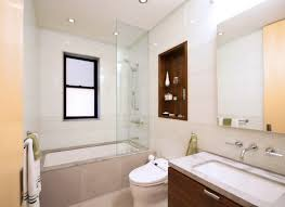modern guest bathroom design. Modern Guest Bathroom Incredible Ideas Throughout Pertaining To 15 |  Winduprocketapps.com Modern Guest Bathroom. Bathroom Vanities. Design