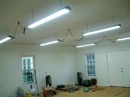 best lighting for garage work garage work lighting design best lighting for garage