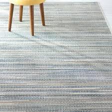 indoor outdoor area rugs 8x10 rug home depot indo