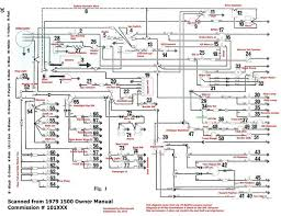 gt6 wiring diagram diagram get image about wiring diagram 1969 spitfire wiring diagram 1969 home wiring diagrams
