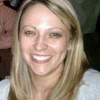 "20+ ""Slotky"" profiles | LinkedIn"