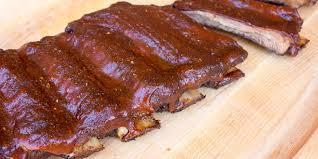 smoked beef ribs recipe smoking beef ribs