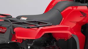 2018 honda foreman 500.  honda superior comfort to 2018 honda foreman 500 i