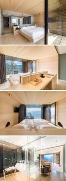 Best 25+ Boutique hotel room ideas on Pinterest | Boutique hotel bedroom,  Hotel room design and Best hotels copenhagen