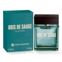 <b>Мужская</b> парфюмерия: духи, парфюмерная, <b>туалетная вода</b> ...