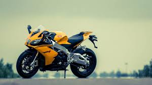 Sports Bikes Wallpapers - Wallpaper Cave