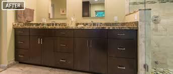 bathroom remodeling miami. West Miami Bathroom Remodel Remodeling