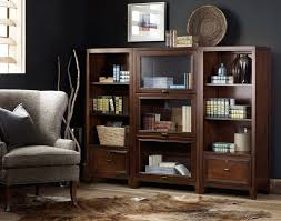classy home furniture. classy home furniture with barrister bookcase exciting and cabinets wingback chair i