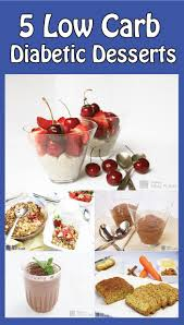 Delicious low carb diabetes friendly recipes with nutrition info. The Best Store Bought Desserts For Diabetics Best Diet And Healthy Recipes Ever Recipes Collection