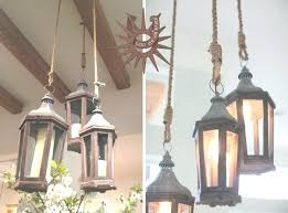 full size of pottery barn pillar candle chandelier chandeliers antler with view 9 lighting fixtures pottery