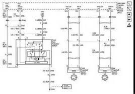 2006 chevy silverado stereo wiring diagram 2006 similiar 2006 chevy silverado wiring diagram keywords on 2006 chevy silverado stereo wiring diagram
