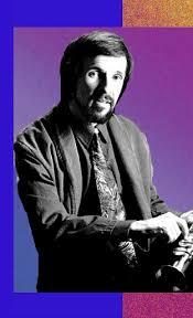Bill Kirchner Jazz