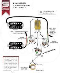 dimebucker wiring diagram dimebucker auto wiring diagram database dimebucker wiring diagram dimebucker home wiring diagrams on dimebucker wiring diagram