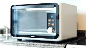the best best countertop for baking or countertop ovens 1 countertop convection ovens uk best countertop