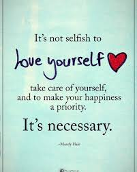 Love Yourself Quote Quotes Citation Motivation Self Love Quotes