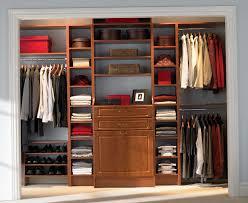 closet installation john louis standard solid wood closet system allen roth closet