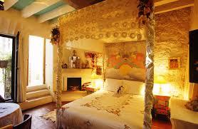 Romantic Bedroom Design Bedroom Romantic Interior Bedroom Design Ideas Showy Neutral
