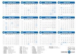 november 2018 calendar uk november 2018 calendar with holidays uk 2018 calendar