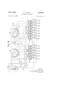 patent us3020049 golf practice apparatus google patents patent drawing