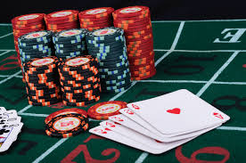 Most of the time, the. There Are Big Advantages To Gambling Online As Opposed To Live Games At Land Based Casinos Online Casino Casino Poker