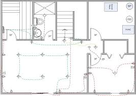 wiring a bedroom diagram wiring wiring diagrams collections
