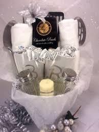 congratulations newlyweds gift basket 32 00