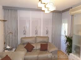 Paneles Japoneses Como Solución Elegante Para Tus Ventanas  Cosas Paneles Japoneses Para Dormitorios