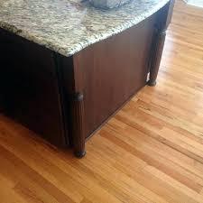 kitchen s knoxville tn kitchen cabinets tn about tn kitchen s unfinished kitchen cabinets tn