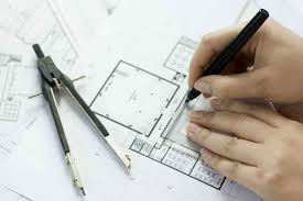 Freelance Drafting I Will Do Drafting For You Drafting Wiirk Com Freelance