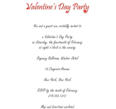 valentines party invitations valentine invitation templates fearsome pure romance party