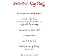 valentines party invitations valentine invitation templates fearsome pure romance party