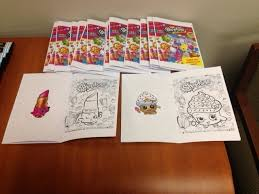 Small Picture 158 best shopkins images on Pinterest Coloring sheets Shopkins