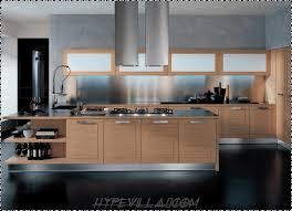 How To Finance Kitchen Remodel Interior Design Ideas Budget Kitchen Small Kitchen Design Ideas