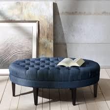 medium size of sofa cream ottoman coffee table oversized leather ottoman coffee table upholstered coffee