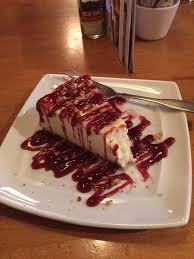 photo of olive garden italian restaurant schaumburg il united states sicilian cheesecake