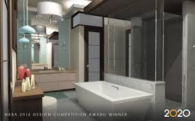 bath cad bathroom design. bath cad bathroom design n
