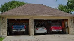 18 foot garage door18 Foot Wide Garage Door Home Interior Design For Contemporary