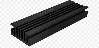 heat sink magnetic stripe card solid state drive wiring diagram Heat Rises Cold Sinks heat sink magnetic stripe card solid state drive wiring diagram computer computer