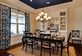 tray ceiling lighting ideas. Tray Ceiling Lighting Ideas R