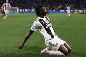 Juventus Fiorentina streaming gratis: dove vederla, no Rojadirecta