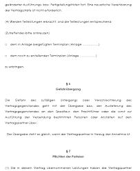 Auf grund der tatsache dass der. Kooperationsvertrag Deutsch Englisch Vorlage Zum Download