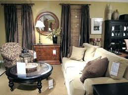 ethan allen living room interior decorating pictures traditional living room chairs accent ethan allen furniture dining