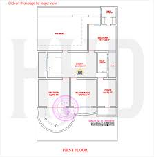 first floor plan first floor plan stylish indian home design and free