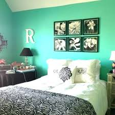 tiffany blue office. Tiffany Blue Bedroom Paint Colors Nice For  Boys Color . Office V