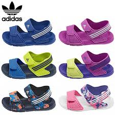 adidas for kids. [kids size] adidas akwah 9i light production of easy-to-wear with for kids i