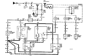 wiring diagram for 1985 ford f250 1985 Ford F150 Wiring Diagram 1985 F150 Wiring Schematic