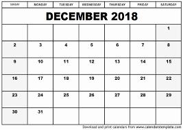 Calendar September 2017 Blank September 2015 Calendars For Word
