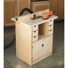 mobile router table plans. router table and organizer woodworking plan, workshop \u0026 jigs tool bases stands mobile plans r